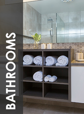 2gallery Page Bathroom