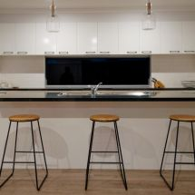 Kitchen 5