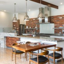 Kitchen Of The Year 2015